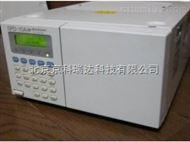RID-10A岛津RID-10A示差折光检测器