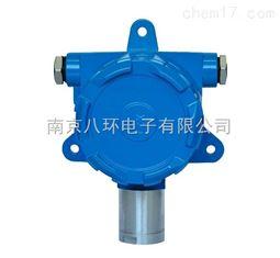 六氟化硫检测变送器/SF6检测变送器