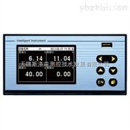 VX2300單色無紙記錄儀 溫濕度記錄儀 多通道記錄儀
