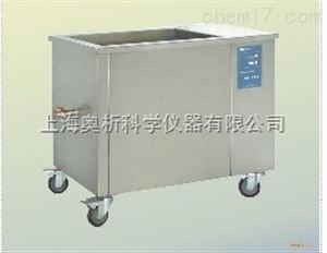 CQ-1500超声波清洗器
