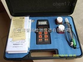 合成革耐溶剂测试仪价格