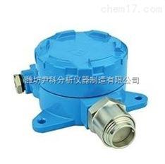 一氧化碳变送器/固定式CO报警器探头(防爆)
