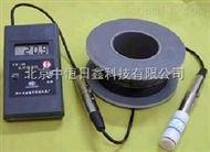 CY-12CB手持式测氧仪 CY-12CB报警式氧浓度监控仪量程:0- 0-25% 0-1%