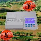 OK-V10+联网型土壤养分速测仪\大屏幕液晶中文土壤养分测定仪