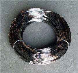 1/16''OD ×0.007''ID不锈钢高压液路管 UPCHURCH