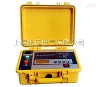 MY-215D 水内冷发电机绝缘电阻测试仪