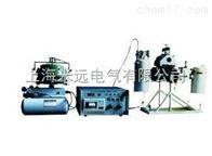 MY-511 便携式瓦斯继电器自动测试仪