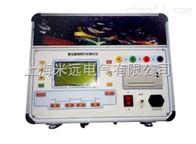 MY-663 变压器有载开关测试仪