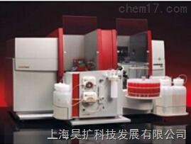 德国耶拿原子吸收光谱仪 连续光源 火焰/石墨炉原子吸收光谱仪contrAA® 700(AA