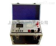 MY-652 回路电阻测试仪(100A、200A)