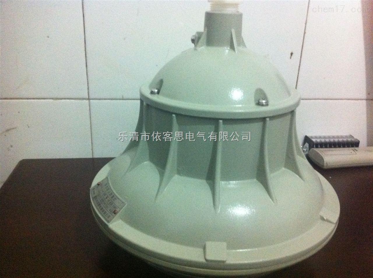 NFC9180 150W防炫通路灯(零售批发)铝合金压铸  钢化玻璃