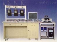 MY-301 微机全自动电子式三相电能表检定装置