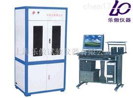 DRCD-3030混凝土导热系数测定仪