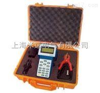 MY-571 智能蓄电池内阻测试仪