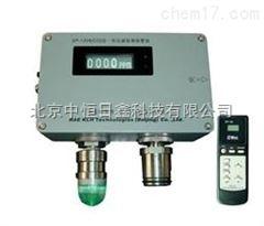 供应美国华瑞 固定式SP-1204单点CO检测仪 在线安装