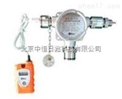 SP -4101供应美国华瑞氧气浓度检测仪 固定式探头SP-4101 氧气检测仪