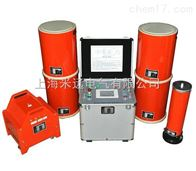 MY变电站电气设备交流耐压试验装置