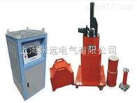 MY-L系列L系列发电机交流耐压试验装置(工频调感)