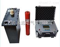 MY系列0.1Hz程控超低频高压发生器