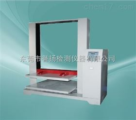 电脑箱耐压强度试验机