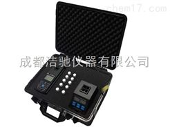 PCOD-810便携式COD测试仪