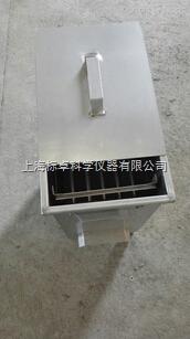 夹层玻璃水煮试验箱