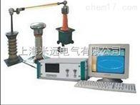 MY-2000局部放电检测系统