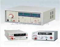 小型工频耐压机