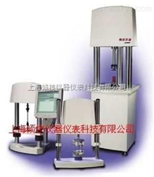 QJWE543L波纹管疲劳试验设备