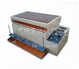 HY-3多功能调速振荡器梅香仪器新品研发