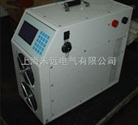 MYZN3966智能在线蓄电池充电放电测试仪