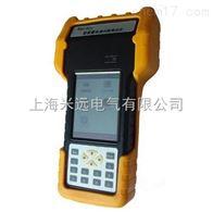 MYZN3915智能电池内阻测试仪