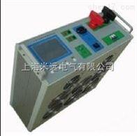 MY-220 直流电源特性综合测试系统