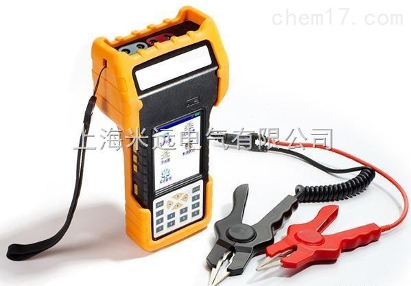 my-3913蓄电池内阻测试仪