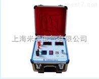 MY-100A回路电阻测试仪