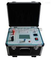 MY-200A回路电阻测试仪