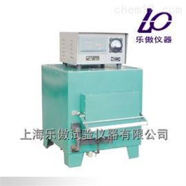 2.5-10箱式电炉
