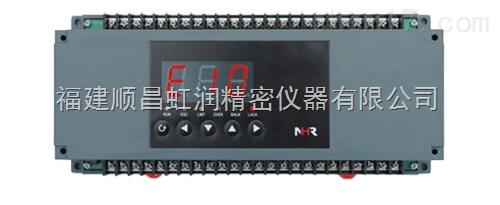 虹润NHR-TR03三相移相触发器虹润仪表有限公司
