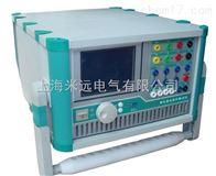 MY-1200B微机继电保护测试仪(6U+6I)