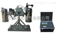 MY-608 瓦斯继电器校验仪