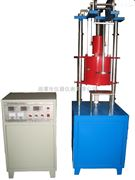 熔模铸造型壳高温荷重变形测定仪厂家
