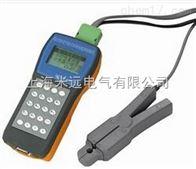 3000A手持式单相电能表现场校验仪