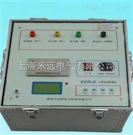 交流氧化锌避雷器测试仪