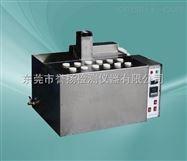 LT8032恒温油槽