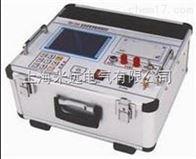 MY500全自动电容电桥测试仪