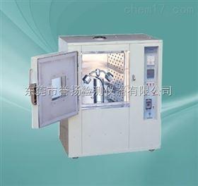 LT8011电线恒温球压试验机