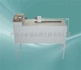 LT8005电线电缆加热变形试验机