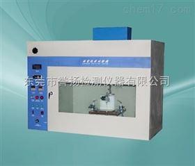 LT8004电痕化指数测定仪