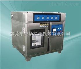 LT8040C恒温恒湿型胶带保持力试验机