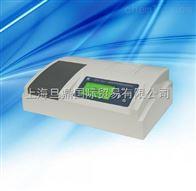 GDYQ-901M食品添加剂检测仪